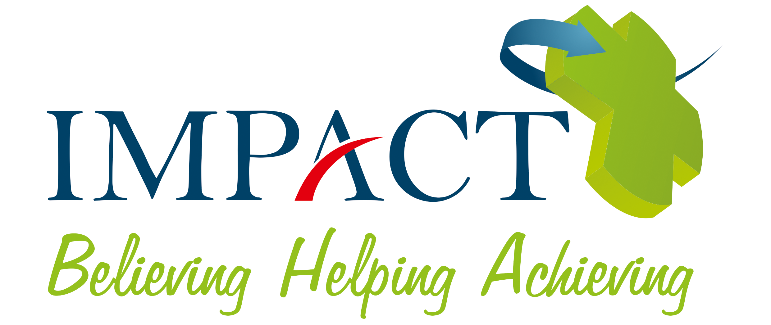 IMPACT Care Services
