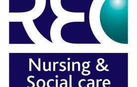 nursing_social_care